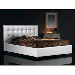 """Кровать """"Софи 3"""""""