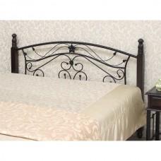 Кровать PS-8831