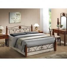 Кровать PS-8823
