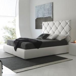 """Кровать """"Венеция 24"""""""