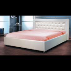 """Кровать """"Софи 1"""""""