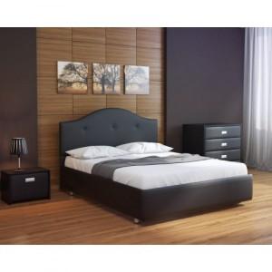 """Кровать """"Венесуэлла 1"""""""