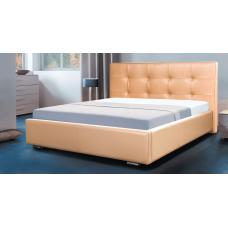 """Кровать """"Диана 1"""""""