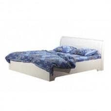 """Кровать """"Мона"""""""