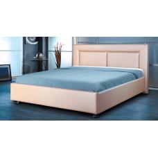 """Кровать """"Лика 1"""""""