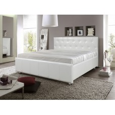 """Кровать """"Софи 2"""""""