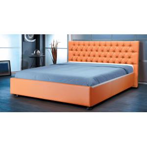 """Кровать """"Софи 4"""""""