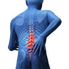 матрас при болях в спине